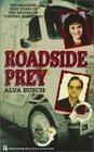 Roadside Prey