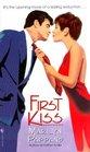 First Kiss (Bethlehem, Bk 4)