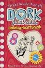 Dork Diaries: Holiday Heartbreak (Dork Diaries, Bk 6)