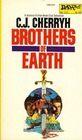 Brothers of Earth