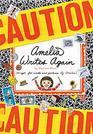 Amelia Writes Again (Amelia)