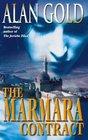 The Marmara Contract