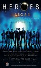 Heroes Reborn Collection Two