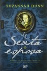 La sexta esposa / The Sixth Wife