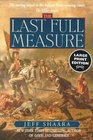 The Last Full Measure  A Novel