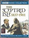 This Sceptred Isle Age of Victoria 1837-1901