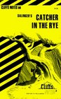 Cliffs Notes on Salinger's Catcher in the Rye