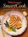 Betty Crocker's Smartcook: The Essential Everyday Cookbook.