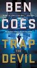 Trap the Devil (Dewey Andreas, Bk 7)