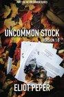 Uncommon Stock Version 10