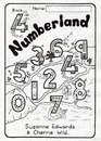 Numberland Workbook 4