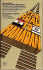 The Road to Ramadan