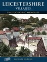 Leicestershire Villages