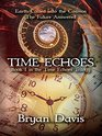 Time Echoes