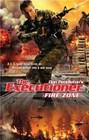 Fire Zone (Executioner, No 371)