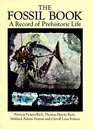 The Fossil Book : A Record of Prehistoric Life