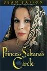 Princess Sultana's Circle