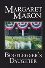 Bootlegger's Daughter A Deborah Knott Mystery
