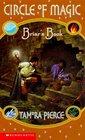 Briar's Book (Circle of Magic, Bk 4)