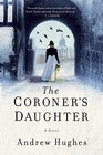 The Coroner's Daughter
