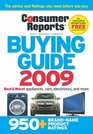 The Buying Guide 2009