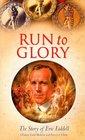 Run To Glory