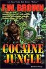 Cocaine Jungle