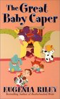 The Great Baby Caper