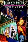 The Dollhouse Murders