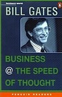 Business at the Speed of Thought Level 6