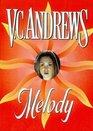 Melody (Logan Family, Bk 1)