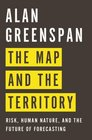 The Map and the Territory Risk Human Nature and the Future of Forecasting