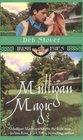 Mulligan Magic