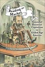 Reading the Market Genres of Financial Capitalism in Gilded Age America