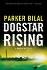 Dogstar Rising: A Makana Mystery (The Makana Mysteries)