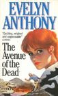 Avenue of the Dead