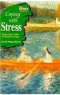 Master's Touch: Coping with Stress