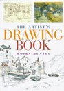 The Artist's Drawing Book