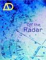 Off the Radar