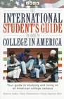 The International Student's Guide to Going to College in America How to Choose Colleges and Universities in the United States  How to Apply  How to Fit in