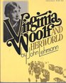 Virginia Woolf and Her World