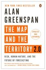 The Map and the Territory 20 Risk Human Nature and the Future of Forecasting