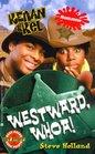 Westward Whoa