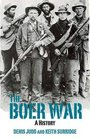 The Boer War A History
