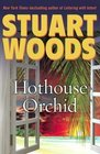 Hothouse Orchid (Holly Barker, Bk 6)