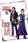 Face Lift