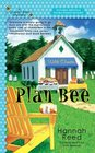 Plan Bee (Queen Bee, Bk 3)