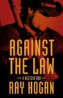 Against the Law A Western Duo