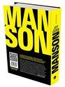 Manson A Biografia