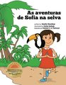 As Aventuras de Sofia na Selva